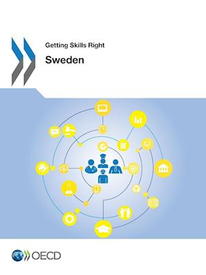 Getting Skills Right: Sweden