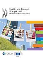 Health at a Glance