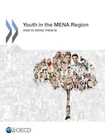 Youth in the Mena Region