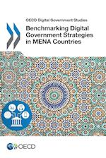 OECD Digital Government Studies Benchmarking Digital Government Strategies in MENA Countries