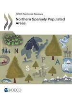 OECD Territorial Reviews: Northern Sparsely Populated Areas