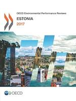 OECD Environmental Performance Reviews: Estonia 2017