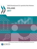 OECD Development Co-operation Peer Reviews OECD Development Co-operation Peer Reviews: Poland 2017