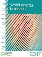 World Energy Balances 2017