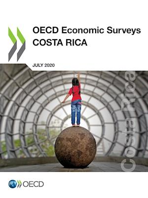 OECD Economic Surveys: Costa Rica 2020