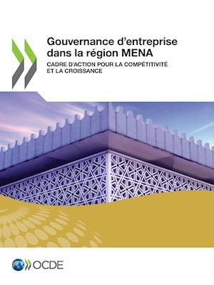 Gouvernance d'entreprise dans la région MENA