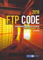 FTP Code af International Maritime Organization