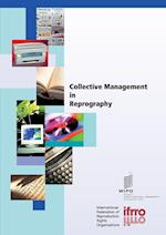 Collective Management in Reprography