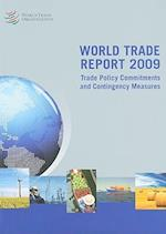 World Trade Report