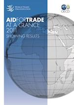 Aid for Trade at a Glance 2011