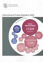 International Trade Statistics 2012
