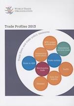 Trade Profiles (Trade Profiles)
