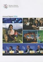World Trade Organization Annual Report 2014