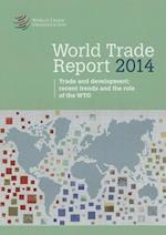 World Trade Report (World Trade Report)