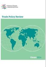 Trade Policy Review (Trade Policy Review)