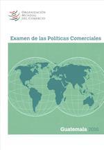 Examen de las Políticas Comerciales