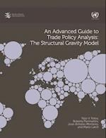 An Advanced Guide to Trade Policy Analysis