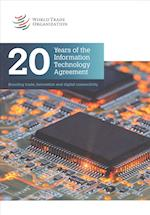 20 Years of the Information Technology Agreement