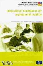 Intercultural Competence for Professional Mobility [With CDROM]