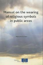 Manual on the Wearing of Religious Symbols in Public Areas