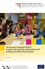 The European Language Portfolio