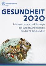 Gesundheit 2020