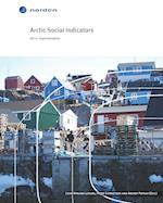 Arctic Social Indicators (TemaNord, nr. 2014)