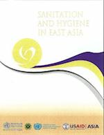 Sanitation and Hygiene in East Asia