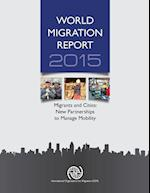 World Migration Report 2015