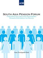 South Asia Pension Forum