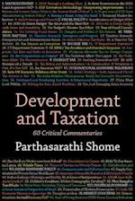 Development and Taxation