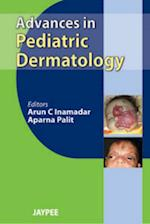 Advances in Pediatric Dermatology