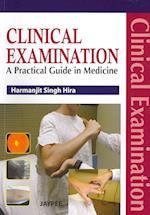 Clinical Examination