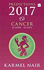 Cancer Predictions
