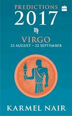 Virgo Predictions