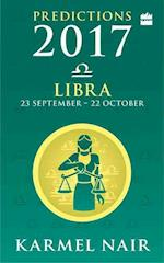 Libra Predictions