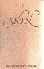 Skin af Sharad P. Paul