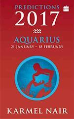 Aquarius Predictions