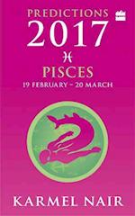 Pisces Predictions