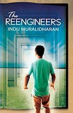 The Reengineers