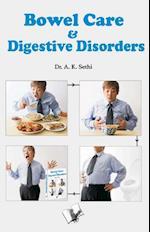 Bowel Care & Digestive Disorders