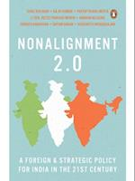 NonAlignment 2.0 af Srinath Raghavan