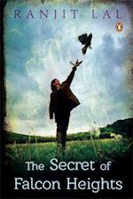 Secret of Falcon Heights
