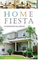 Home Fiesta