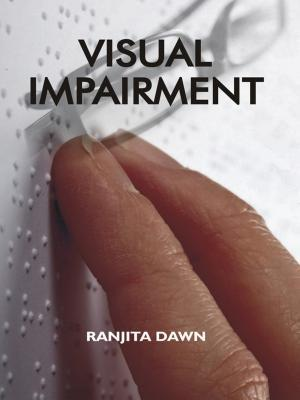Visual Impairment af Ranjita Dawn