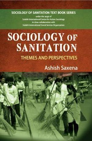 Sociology and Sanitation