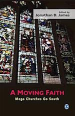 Moving Faith
