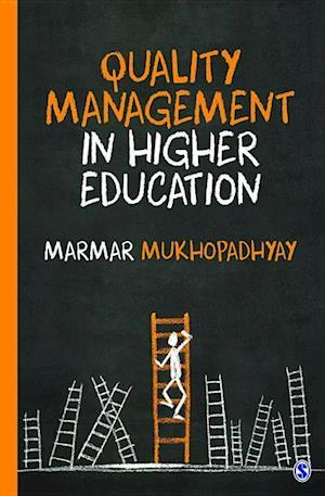 Quality Management in Higher Education