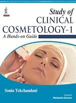 Study of Clinical Cosmetology