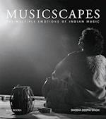 Musicscapes